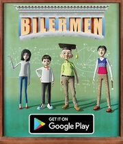 В Google Play появилась туркменская онлайн-стратегия «Bilermen»